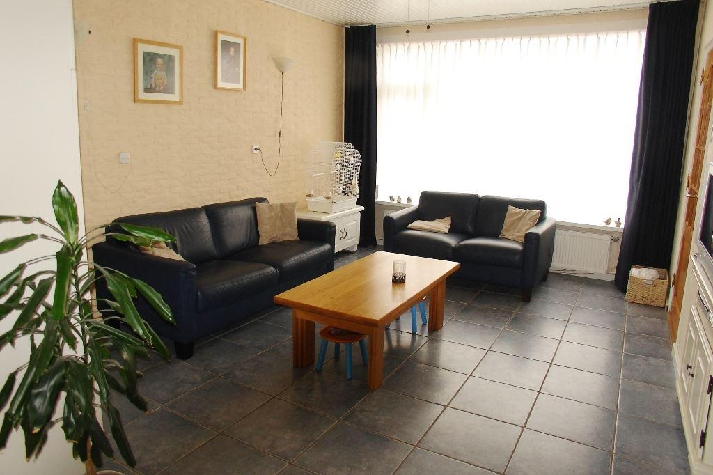 Huis te koop Nieuwstraat 40 3255 AR Oude Tonge [funda]