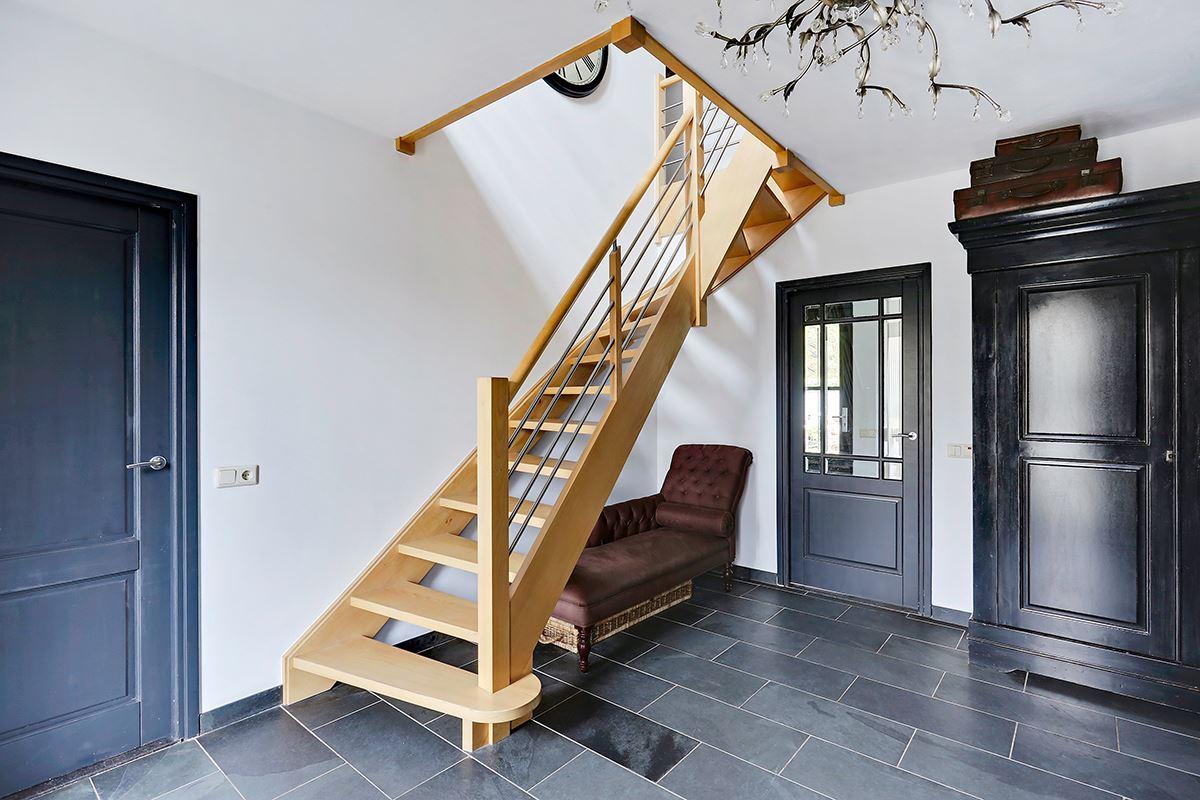 huis kopen ossendrecht