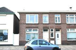 Nieuwstraat 139
