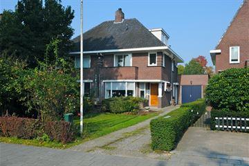Bredaseweg 359