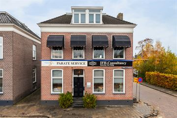 Hendrik de Ruiterstraat 4 5