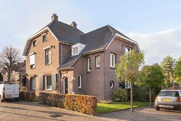 Bodemplein 33