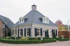Pastoor Geertmanstraat 10