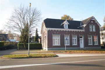 Venloseweg 14