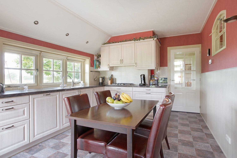 Huis te koop: rode landsweg 19 8085 sl doornspijk [funda]