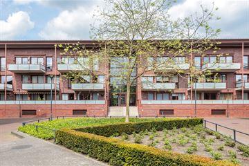 Willem II-plein 2