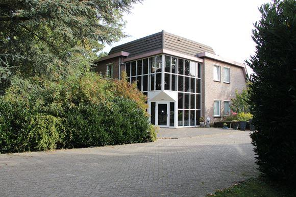 Agrarisch bedrijf te koop peelstraat 144 7887 tm erica for Agrarisch bedrijf te koop gelderland