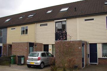 Hollands Diepstraat 49