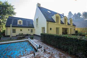 Kasteel Rhoonhof 3