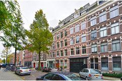 Tweede Jan Steenstraat 74 III/IV