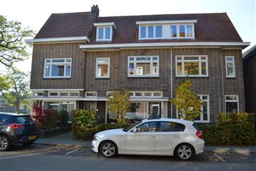 Tooropstraat 166