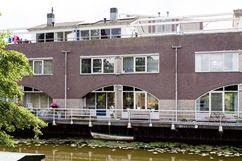 Pater Schiphorststraat 33