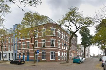Atjehstraat 102 a