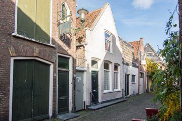 Sint Jacobstraat 14