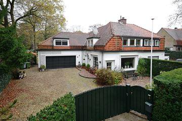 Oud Huizerweg 32