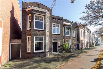 Friesestraatweg 29