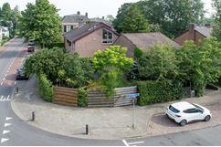 G.K. van Hogendorpstraat 70
