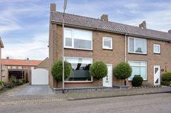 Frederik Hendrikstraat 18