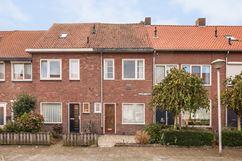 Bergen op Zoomstraat 71