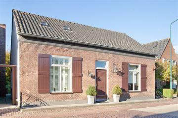 Brouwerijstraat 33