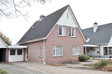 Boekweitstraat 8