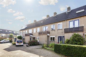 Van Nesstraat 20