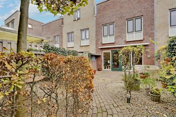 Havenstraat 122