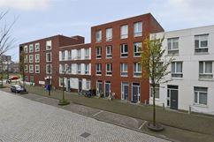 Jean Desmetstraat 72