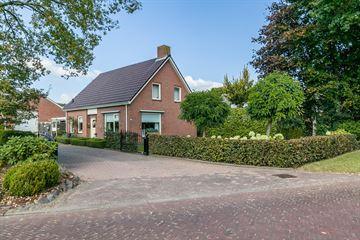 Schoolstraat-Oudleusen 13