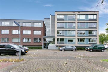 Hortensiahof 32