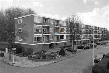 Brekelenkampstraat 3 -2