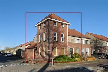 Van Bronckhorststraat 2