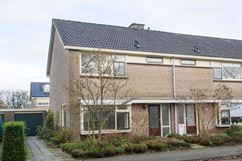 Nico van Suchtelenstraat 9