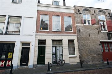 Lombardstraat 29