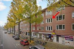Van Woustraat 229 -2