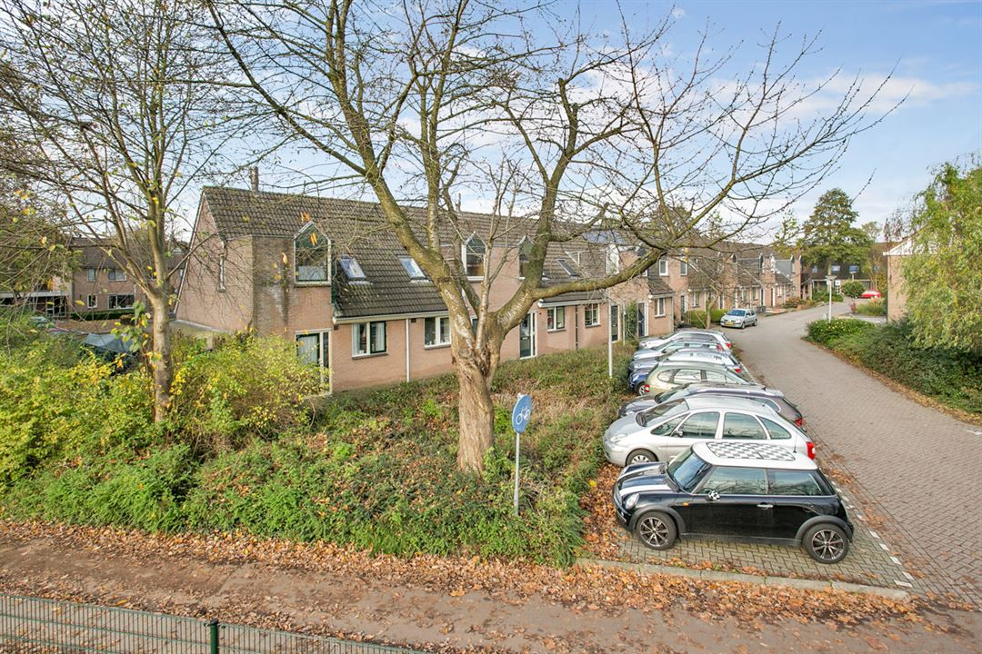 Groene Keuken Deventer : Bosanemoon 26 7422 NW Deventer