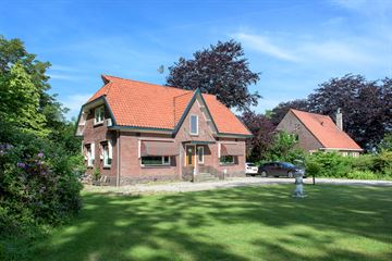 Deventerweg 71