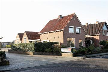 Dorpsstraat 27 a