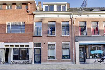 Willem II-straat 52