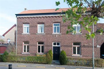 Hoogbeek 34