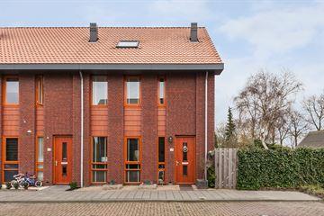 Opper Van Treurenstraat 68