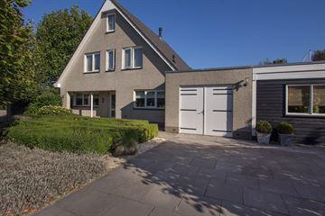 Meanderhof 2