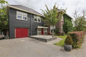 Willemstraat 2 a