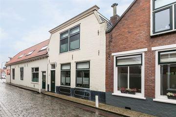 Sint Anthoniesdam 1 a