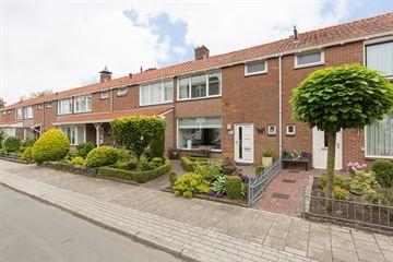 Adriaan Brouwerstraat 13