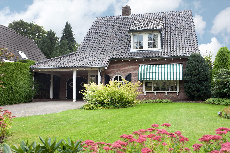 Huis te koop oude grensweg 89 7552 ge hengelo funda for Funda woonboerderij twente