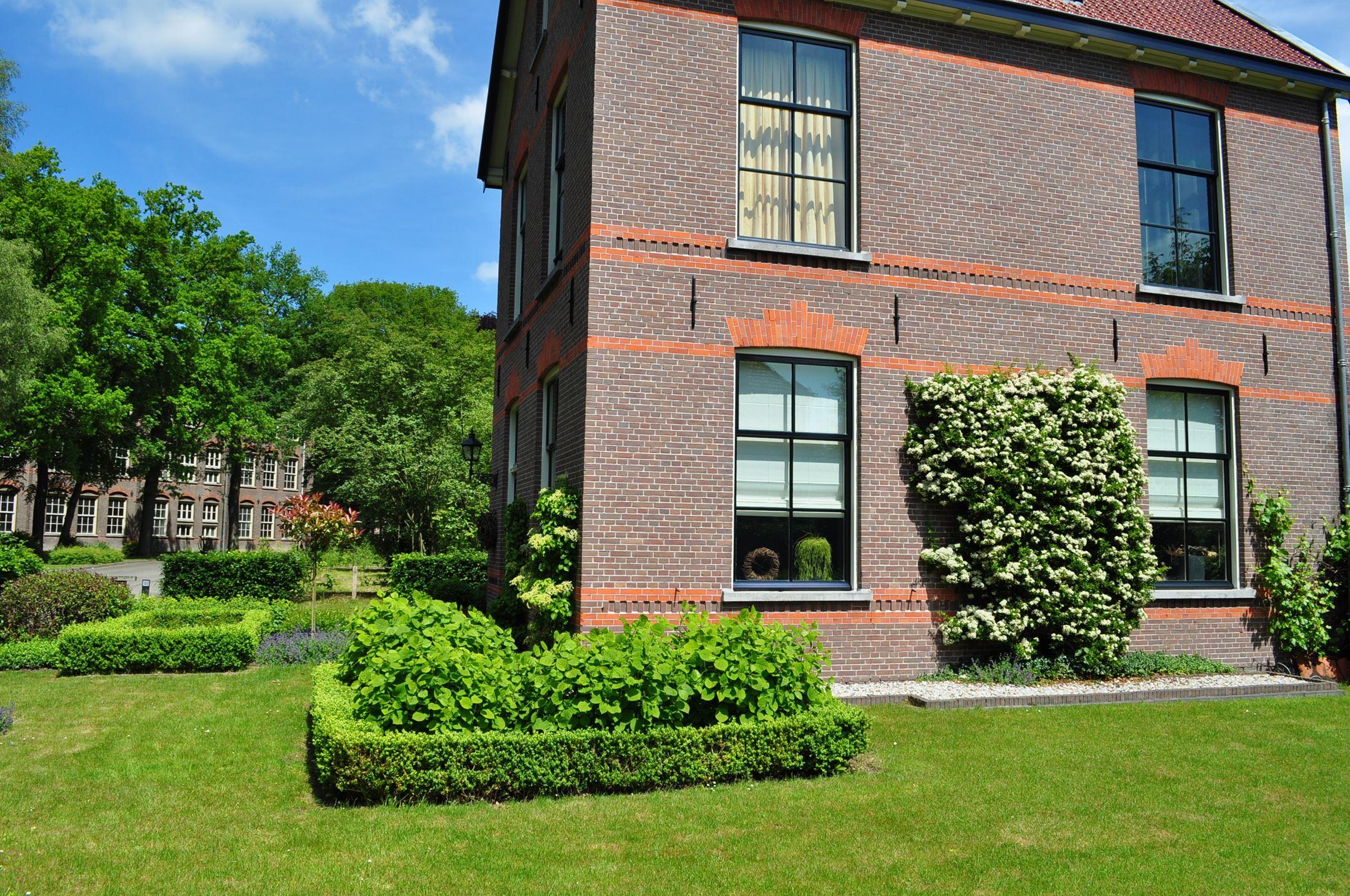 Huis te koop: kruisbergseweg 148 7009 bt doetinchem [funda]