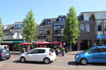 van Weedestraat 74 A