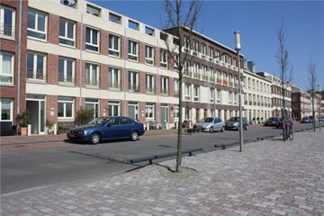 Maashavenkade 151