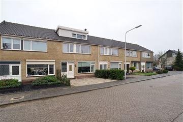 Vogelstraat 29